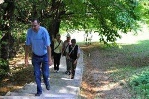 Mednarodni dan gluhih Ljubljana 2011 - 075