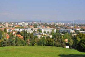 Mednarodni dan gluhih Ljubljana 2011 - 077
