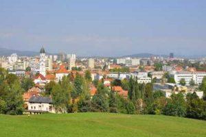 Mednarodni dan gluhih Ljubljana 2011 - 078