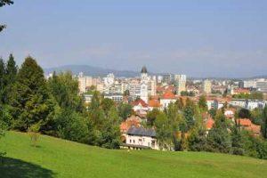 Mednarodni dan gluhih Ljubljana 2011 - 079