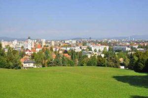 Mednarodni dan gluhih Ljubljana 2011 - 080