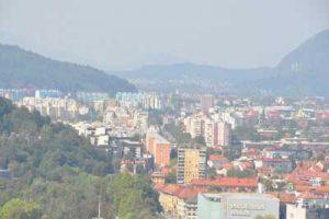 Mednarodni dan gluhih Ljubljana 2011 - 082