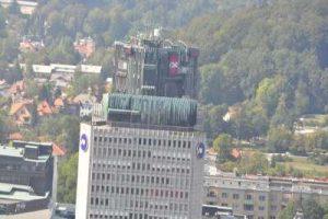 Mednarodni dan gluhih Ljubljana 2011 - 083
