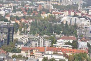 Mednarodni dan gluhih Ljubljana 2011 - 087