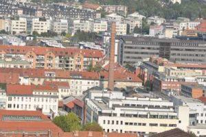 Mednarodni dan gluhih Ljubljana 2011 - 089