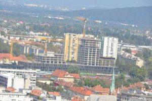 Mednarodni dan gluhih Ljubljana 2011 - 090