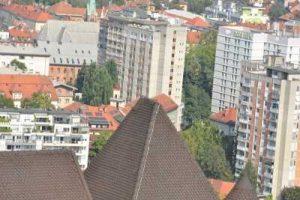 Mednarodni dan gluhih Ljubljana 2011 - 091