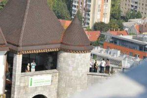 Mednarodni dan gluhih Ljubljana 2011 - 092