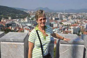 Mednarodni dan gluhih Ljubljana 2011 - 093