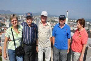 Mednarodni dan gluhih Ljubljana 2011 - 094
