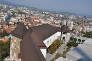 Mednarodni dan gluhih Ljubljana 2011 - 096