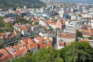Mednarodni dan gluhih Ljubljana 2011 - 097