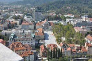Mednarodni dan gluhih Ljubljana 2011 - 098