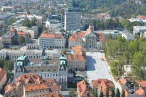 Mednarodni dan gluhih Ljubljana 2011 - 099