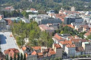 Mednarodni dan gluhih Ljubljana 2011 - 100
