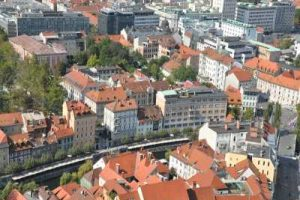 Mednarodni dan gluhih Ljubljana 2011 - 101