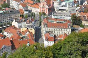 Mednarodni dan gluhih Ljubljana 2011 - 102
