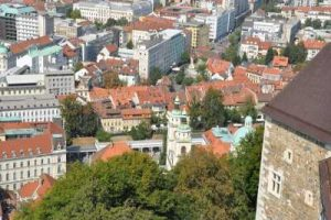 Mednarodni dan gluhih Ljubljana 2011 - 103