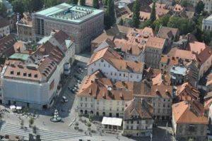 Mednarodni dan gluhih Ljubljana 2011 - 104