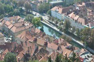 Mednarodni dan gluhih Ljubljana 2011 - 105