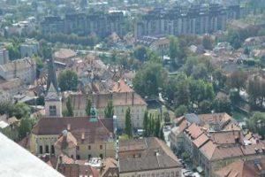 Mednarodni dan gluhih Ljubljana 2011 - 106