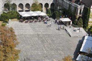 Mednarodni dan gluhih Ljubljana 2011 - 107