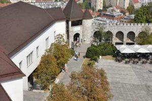 Mednarodni dan gluhih Ljubljana 2011 - 109