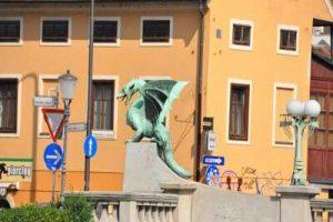 Mednarodni dan gluhih Ljubljana 2011 - 112