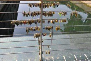 Mednarodni dan gluhih Ljubljana 2011 - 114