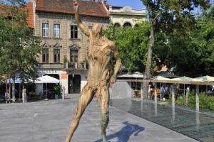 Mednarodni dan gluhih Ljubljana 2011 - 118