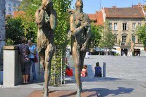 Mednarodni dan gluhih Ljubljana 2011 - 121