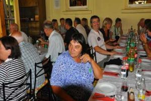 Mednarodni dan gluhih Ljubljana 2011 - 127
