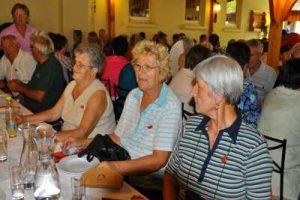 Mednarodni dan gluhih Ljubljana 2011 - 131