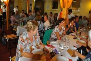 Mednarodni dan gluhih Ljubljana 2011 - 132