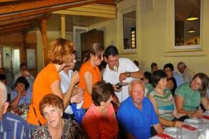 Mednarodni dan gluhih Ljubljana 2011 - 134