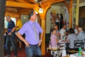 Mednarodni dan gluhih Ljubljana 2011 - 137
