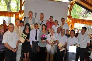 Mednarodni dan gluhih Ljubljana 2011 - 153