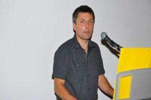 Mednarodni dan gluhih Ljubljana 2011 - 182