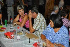 Mednarodni dan gluhih Ljubljana 2011 - 190