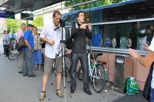 Mednarodni dan gluhih Ljubljana 2011 - 192