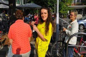 Mednarodni dan gluhih Ljubljana 2011 - 196