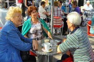 Mednarodni dan gluhih Ljubljana 2011 - 199