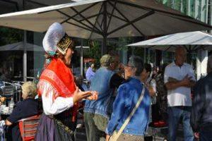 Mednarodni dan gluhih Ljubljana 2011 - 200