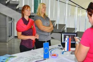 Mednarodni dan gluhih Ljubljana 2011 - 204