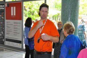 Mednarodni dan gluhih Ljubljana 2011 - 205