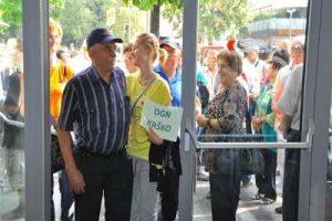 Mednarodni dan gluhih Ljubljana 2011 - 206