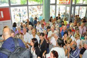 Mednarodni dan gluhih Ljubljana 2011 - 209