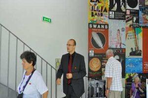 Mednarodni dan gluhih Ljubljana 2011 - 216