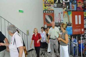 Mednarodni dan gluhih Ljubljana 2011 - 217