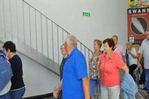 Mednarodni dan gluhih Ljubljana 2011 - 218